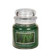 Save $2.00 $2.00 OFF ONE (1) VILLAGE CANDLE 16OZ.