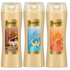 SAVE $3.00 on any TWO (2) Suave Professionals® Shampoo or Conditioner products SA...