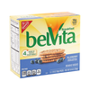 Save $1.00 when you buy two (2)  Belvita Breakfast Biscuits (7-8.8 oz.) AND one (1) O...