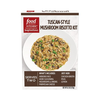 Save $1.00 on one (1) Food Network Kits (3.9-8 oz.) or Sauces (15 oz.)