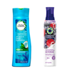Save $2.00 Save $2.00 on TWO Herbal Essences Shampoo, Conditioner OR Styling Products (excludes bio:renew, Color,...
