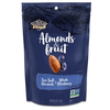 Save $1.00 on any ONE (1) Blue Diamond® Almonds & Fruit