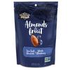Save $1.00 on any ONE (1) Blue Diamond® Almonds & Fruit