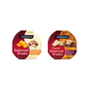 Save $0.75 on any ONE (1) Sargento® Balanced Breaks® or Sweet Balanced Breaks...