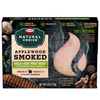 Save $0.75 on any ONE (1) HORMEL® NATURAL CHOICE® Hardwood Smoked Deli Meat p...