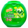 Save $1.00 on ONE Gain Flings OR Gain Ultra Flings (excludes Gain Liquid/Powder Laund...