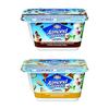Save $2.00 on any TWO (2) Almond Breeze™ Almondmilk Yogurt Alternative Products...