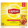 Save $0.40 when you buy ONE (1) Lipton Tea Bag, K Cup, Liquid or Powdered Iced Tea Mi...