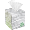 Save $0.50 on any THREE (3) Boxes of Kleenex ® Facial Tissue (not valid on travel...