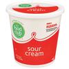 Save $0.70 $.70 OFF ONE (1) FOOD CLUB SOUR CREAM 24 OZ.