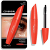Save $2.00 on COVERGIRL Eye Product when you buy ONE (1) COVERGIRL Eye Product. Exclu...