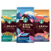 Save $1.00 on Starbucks® coffee when you buy ONE (1) Starbucks® ground or who...