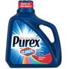 Save $0.50 on Purex® Liquid Laundry Detergent on any ONE (1) Purex® Liquid La...