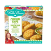 Save $2.00 on one (1) Pioneer Woman Frozen Appetizer or Snacks