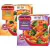 Save $2.00 on 2 InnovAsian Cuisine Entrees when you buy TWO (2) InnovAsian Cuisine Si...