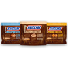 Save $1.00 when you buy any ONE (1) Creamy SNICKERS® Sharing Size Bag (7.709.10 o...