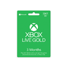 Save $5.00 on one (1) Xbox Live item
