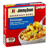 Save $0.50 Jimmy Dean Breakfast Bowl. $.50 OFF ONE (1). Select varieties. Please see UPC listing.