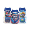 $0.75 OFF any ONE (1) TUMS® product (28 count or larger) any ONE (1) TUMS® pr...