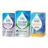 Save $2.00 on any ONE (1) TheraTears® item