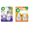 Save $1.50 on ONE (1) AIR WICK® Scented Oil® Product