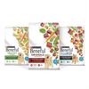 SAVE $4.00 on one (1) 28 lb or larger bag of Beneful® Dry Dog Food