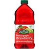 Save $.50 on one (1) Old Orchard Grape Juice Cocktails