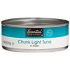 Essential Everyday Canned Tuna