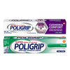 Save $1.50 on any ONE (1) Super Poligrip® product (2.2 oz or larger)