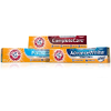 Save $1.00 on ARM & HAMMER™ toothpaste when you buy ONE (1) ARM & HAMME...