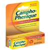 Save $1.50 on Campho-Phenique Product when you buy ONE (1) Campho-Phenique Product