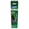 Save $5.00 Save $5.00 on ONE Swiffer Sweep & Vac OR Steamboost Starter Kit (excludes trial/travel size).