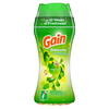 Save $2.00 on ONE Gain Liquid Fabric Softener 105-150 ld, Gain Fireworks In-Wash Scen...