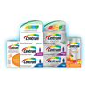 SAVE $4.00 on any ONE (1) Centrum® product 50ct or higher (excludes trial & t...