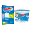 Save $1.00 on ONE (1) DampRid product, any variety or size