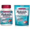 Save $2.50 on any ONE (1) Rolaids Product 28ct or Larger