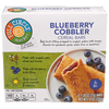 Save $0.75 $.75 OFF ONE (1) FULL CIRCLE CEREAL BARS 7.8 OZ SEE UPC LISTING