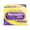 Save $2.00 on Nexium® 24HR Products when you buy ONE (1) Nexium® 24HR, any si...