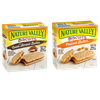 Save $0.50 when you buy ONE BOX any Nature Valley™ Breakfast Biscuits, Nature V...