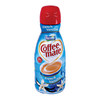 Save $1.00 on two (2) Nestle Coffee-Mate Liquid Creamers Flavors (32 oz.)