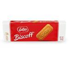 Save $1.00 on Lotus Biscoff® Cookies when you buy ONE (1) package of Biscoff®...