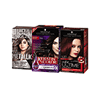 $3.00 OFF any ONE (1) Schwarzkopf® Keratin Color, Color Ultime®, or göt2...