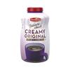 Save $0.50 on one (1) Our Family NonDairy Powder Creamer (35.3 oz.)