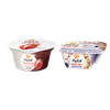 Save $0.25 when you buy ONE CUP any variety Yoplait® Mix-Ins OR FruitSide