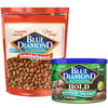 Save $0.75 on any TWO (2) Blue Diamond® Almonds (5oz or larger)