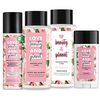 SAVE $1.00 any ONE (1) Love Beauty and Planet product SAVE $1.00 any ONE (1) Love Bea...