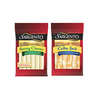 Save $0.75 Save $0.75 on any ONE (1) Sargento® String or Stick Cheese Product