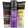 Save $2.00 on John Frieda® when you buy ONE (1) John Frieda® Product, any siz...