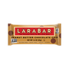 Save $0.50 when you buy TWO any flavor/variety LÄRABAR™ bars