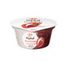 Save $0.25 when you buy ONE CUP any variety Yoplait® FruitSide